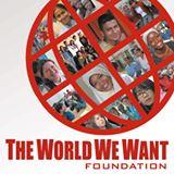 TWWWF Sqaure Logo